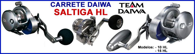 carrete_daiwa_multiplicador-carrete_daiwa_saltiga_hl-carrete_saltiga_hl-daiwa_saltiga_hl-saltiga_hl