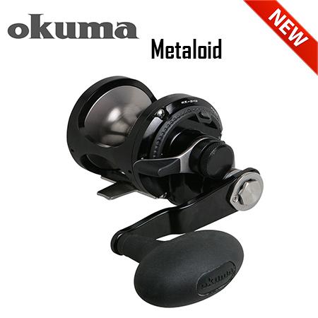 carrete_okuma_multiplicador-carrete_okuma_metaloid