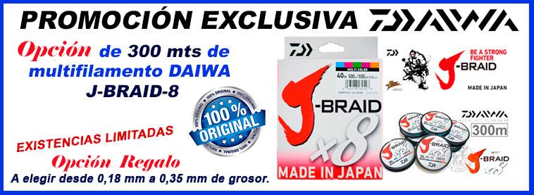 promocion_multifilamento_daiwa-daiwa_jbraid-jbraid