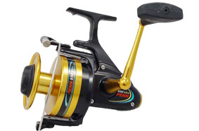 http://www.deportespineda.com/productos/carretes/lanzado/penn/spinfisher650.jpg