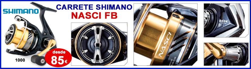 carrete_shimano_nasci_fb