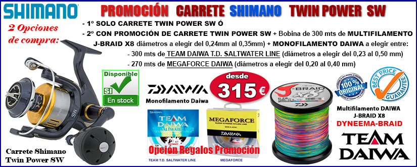 carrete_shimano_twinpower_sw