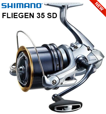 carrete_shimano_super_aero_fliegen_sd
