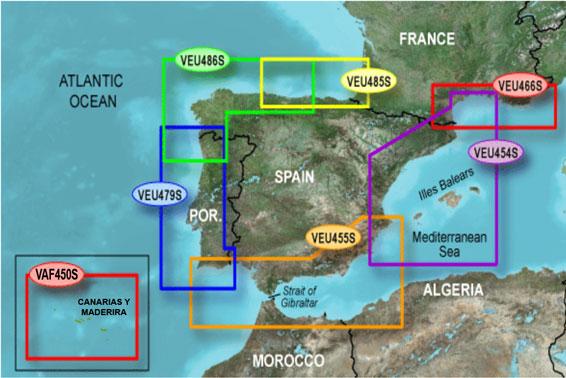 http://www.deportespineda.com/productos/electronica/cartografia/cartografias_g2.jpg