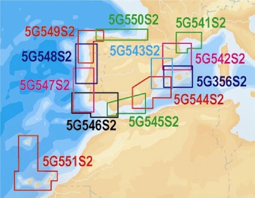 cartografia_navionics_gold-cartografia-navionics_gold_small2-cartografia_small2_small2