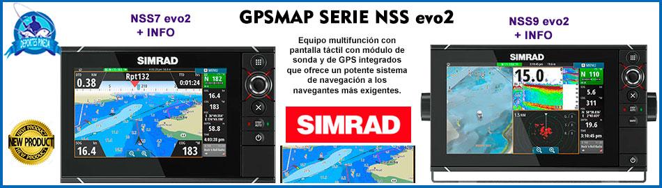 gps_plotter_sonda_simrad_nss_evo2-gps_plotter_sonda_simrad-gps_plotter_spnda_nss_evo2-simrad_nss_evo2-simrad_evo2-nss_evo2-evo2