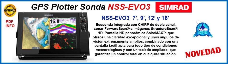gps_plotter_sonda-nss_evo3-pineda_simrad_nss_evo3-deportes_pineda_simrad_nss_evo3-gps_plotter_sonda_nss_evo3-gps_plotter_sonda_simrad