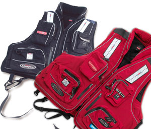 http://www.deportespineda.com/productos/equipamiento_ropa/chaleco_flotante/board.jpg