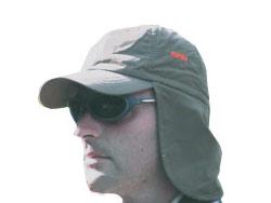 http://www.deportespineda.com/productos/equipamiento_ropa/otros/s07_05_small.jpg