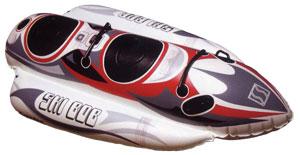 http://www.deportespineda.com/productos/neumaticas/tiempo_libre/ski_bob.jpg