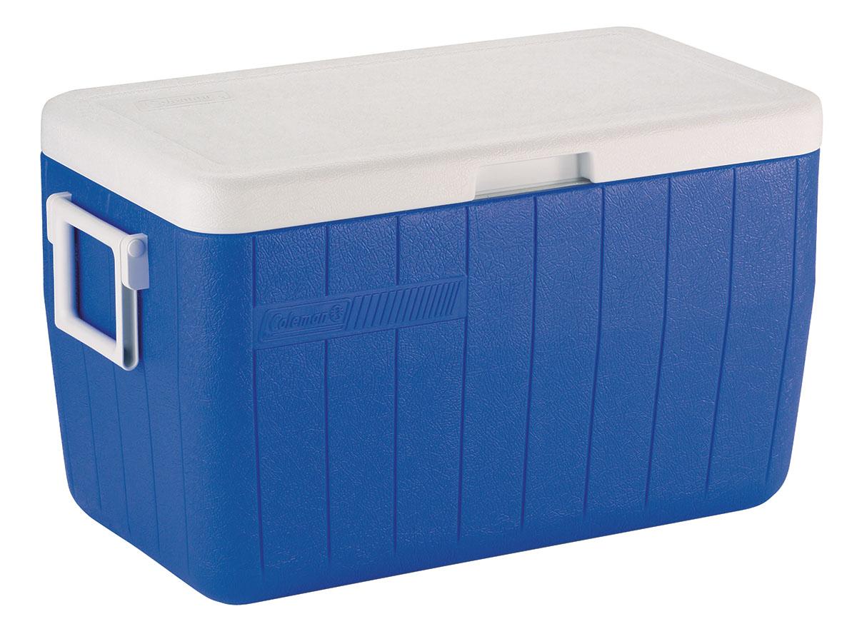 Campingaz hieleras Icetime plus 30 litros