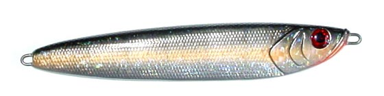 http://www.deportespineda.com/productos/senuelos_jigging/jigs_power/herring/k81_04.jpg