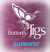 http://www.deportespineda.com/productos/senuelos_jigging/shimano/IMAGEN_SENUELOS_SHIMANO.jpg