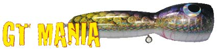 http://www.deportespineda.com/productos/senuelos_popper/seawood/seawood_lures/gt_mania.jpg
