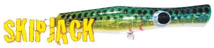 http://www.deportespineda.com/productos/senuelos_popper/seawood/seawood_lures/skipjack.jpg