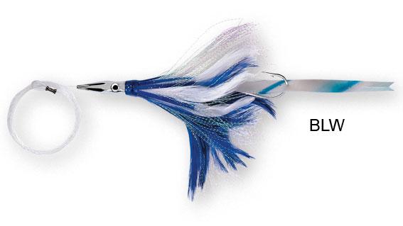 http://www.deportespineda.com/productos/senuelos_williamson/feathersmall_lures/diamond_jet_feather_01.jpg