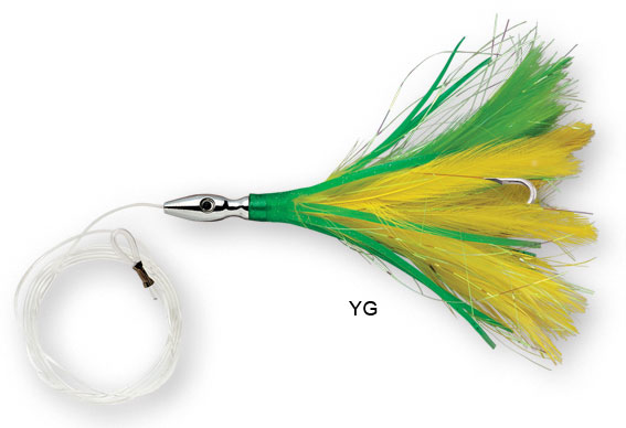 http://www.deportespineda.com/productos/senuelos_williamson/feathersmall_lures/flash_feather_01.jpg