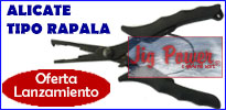 http://www.deportespineda.com/productos/utiles_pesca/alicates/index_1.jpg