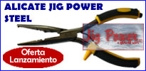 http://www.deportespineda.com/productos/utiles_pesca/alicates/index_2.jpg