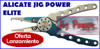 http://www.deportespineda.com/productos/utiles_pesca/alicates/index_3.jpg